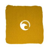 Gold Heavy Weight Shop Towels - (No Imprint)