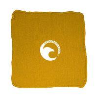 Gold Heavy Weight Shop Towels - (No Imprint)
