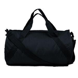 Roll Duffle Bag - Blank