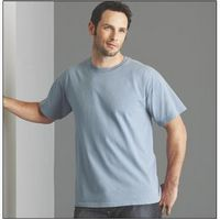Ultra Cotton Adult Tee Shirt