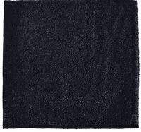 Microfiber Cleaning Towel (No Imprint)