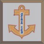 Short Anchor