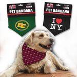 All Star Dogs™ Pet Bandana