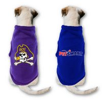 All Star Dogs™ Polar Fleece Dog Sweatshirt