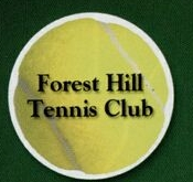 Tennis Ball - 5.1-7 Sq. In. (30MM Thick)