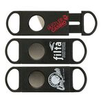 Custom Deluxe 54 Gauge Cigar Cutter