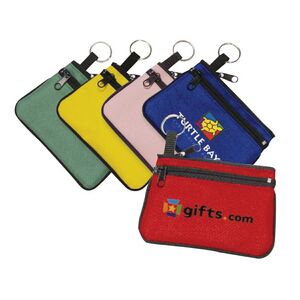 Coin Purses and Coin Holders -