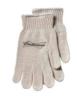 Multi-Task Seamless Knit Work Gloves