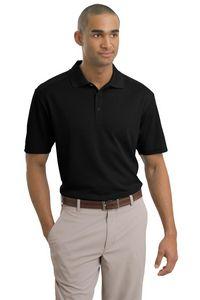 Custom Nike Golf Dri-Fit Short Sleeve Classic Polo Shirt