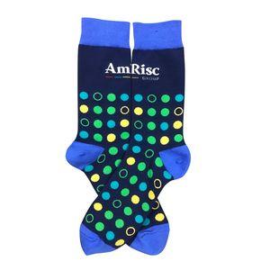 Premium Knit Dress socks