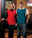 Custom Apron - Two Pocket Cobbler Vest