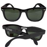 Vintage Retro Style Sunglasses