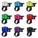 Custom Mini Bicycle Bell Ring