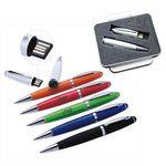Custom USB Flash Drive Pen