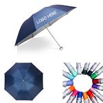Custom Advertising Folding Umbrella