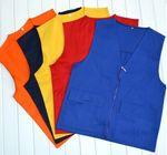 Custom Custom Adult Volunteer Uniform Vest