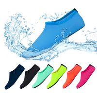 Water Sports Beach Swim Shoes