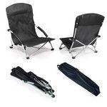 Custom Tranquility Chair