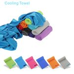 CT02 Cooling Towels(32