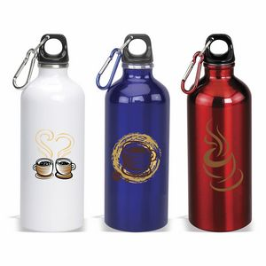 Canadian Manufactured Thermos Bottles -