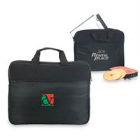 iPad Case, Briefcase, Portfolio