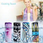 CT06 Cooling Towels(32