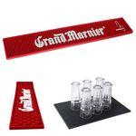 Custom Bar Mat