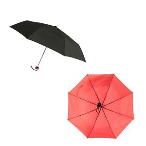 "42"" Arc Foldable Umbrella"