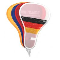 T-shape Foldable Hand Fan