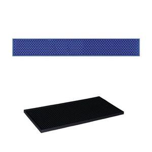 Custom Custom Bar Drip Mat