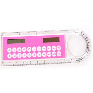 Add Up Multifunction Ruler