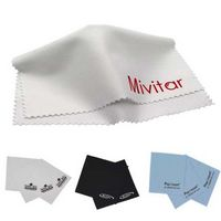 Silky Soft Micro-fiber Cloth