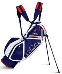 3.5LS Zero-G® Stand Bag