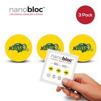 nanobloc Universal Webcam Cover from Eyebloc