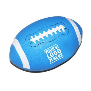 American Football Rugby