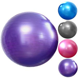 Exercise Ball Fitness Stability Balance Yoga Ball