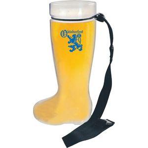 Boot Shaped Mugs -
