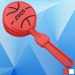 Basketball Clapper