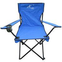 Kid Camping Chair Beach Chair
