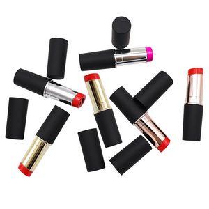 Custom Lipstick shape power bank