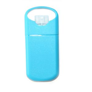 30 ml Card Mist Spray Bottle