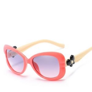 Cartoon Sunglasses for Girl
