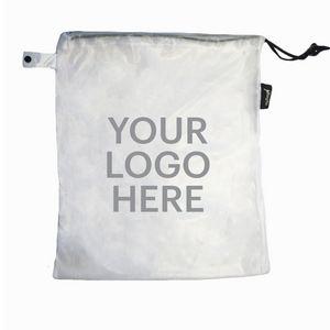 Bagito Reusable Produce/Bulk Bag - Mesh