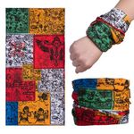 5 Color Multi-functional Head Scarf