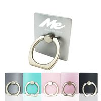 Metal Phone Ring Holder/ Stand