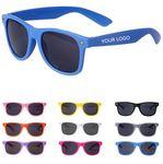 Promotion Sunglasses