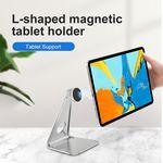 Custom Magnetic Phone Tablet Holder