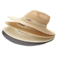 Adult Cowboy Hat /Straw hat