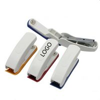 Office desk mini Stapler with staple Office desk mini Stapler with staple Office desk mini Stapler