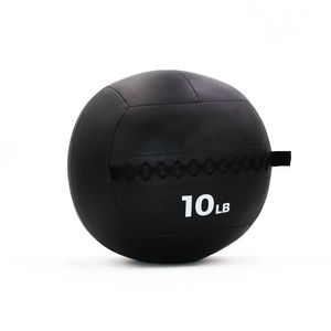 Medicine Ball 10lb